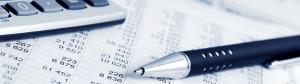 finance-loans
